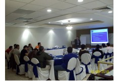 Foto Centro Itehl Digital Cundinamarca