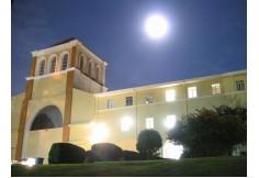 Foto Centro Universidad Católica de Colombia - Posgrados Bogotá