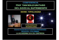 Foto Fundación Sueños de Escritor Cundinamarca