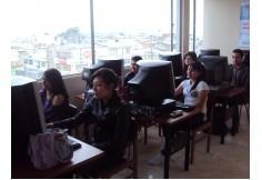 Foto Prosercol Asesores Ltda Bogotá Colombia