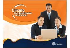 Tecnológico de Monterrey Educación Continua en Línea Exterior Centro