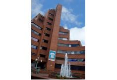 Universidad Católica de Colombia - Posgrados Bogotá Cundinamarca Foto