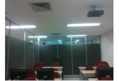 Centro Fundación de Egresados de la Universidad Distrital - Sede Medellín Medellín Antioquia