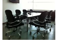 Foto Centro EIN - Escuela Internacional de Negocios