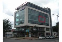 Foto Centro EIN - Escuela Internacional de Negocios Bogotá