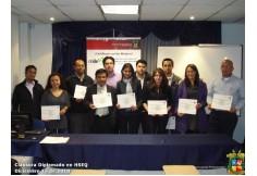 Foto Centro Fundación de Egresados de la Universidad Distrital Cundinamarca