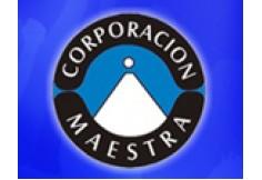 Foto Corporación Maestra Bogotá Centro