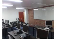 Foto Fundación de Egresados de la Universidad Distrital Cundinamarca Colombia