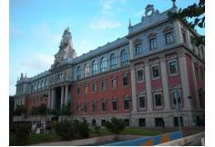Foto Universidad de Murcia Colombia