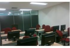Fundación de Egresados de la Universidad Distrital - Sede Medellín Medellín Antioquia