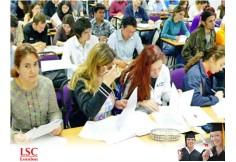 SALON DE CLASE 2