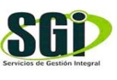 SGI Servicios de Gestión Integral Colombia Centro