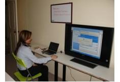 Training Tech Cundinamarca Colombia Foto