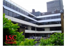 Centro LSC Group of Colleges Inglaterra