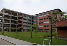 Centro Universidad Cooperativa de Colombia - Sede Cali Cali Valle del Cauca
