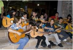 Foto Centro Universidad Cooperativa de Colombia - Sede Ibagué Tolima