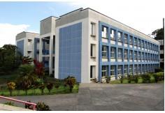 Foto Centro Universidad Cooperativa de Colombia - Sede Pereira Pereira