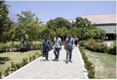 Foto Centro Universidad Cooperativa de Colombia - Sede Santa Marta Magdalena