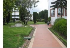 Foto Centro Universidad Manuela Beltrán - UMB Virtual Cundinamarca