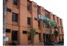 Universidad Cooperativa de Colombia - Sede Apartadó