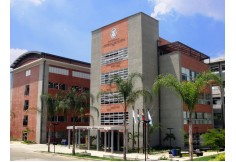 Universidad Cooperativa de Colombia - Sede Cali