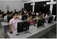 Universidad Cooperativa de Colombia - Sede Espinal