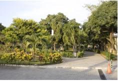 Universidad Cooperativa de Colombia - Sede Santa Marta