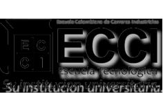 Centro DUPLICADO - ECCI - Escuela Colombiana de Carreras Industriales Foto