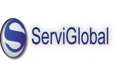Centro Servicomunicaciones Global SAS Bogotá