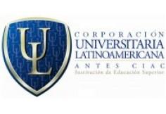 Centro UNAULA - Universidad Autónoma Latinoamericana Colombia