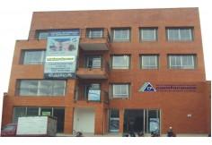 Centro Unicomfacauca - Institución Universitaria Tecnológica de Comfacauca Popayán Cauca