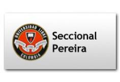 Centro Universidad Libre Seccional Pereira Pereira