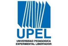 Centro Universidad Pedagógica Experimental Libertador - UPEL Bogotá Cundinamarca