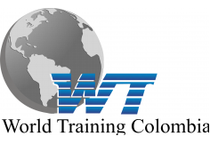 Centro World Training Colombia Cundinamarca Colombia