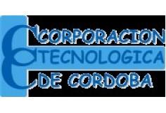 Corporacion Tecnológica de Córdoba