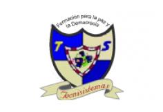 Foto Centro Instituto Tecnisistemas