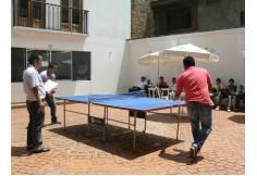 Foto Unicomfacauca - Institución Universitaria Tecnológica de Comfacauca Popayán Cauca
