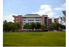 Foto Universidad Cooperativa de Colombia - Sede Villavicencio Villavicencio Centro