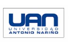 UAN Universidad Antonio Nariño - Sede Santa Marta