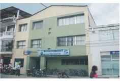 Unicomfacauca - Institución Universitaria Tecnológica de Comfacauca
