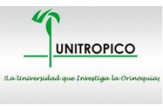 UNITROPICO - Fundación Universitaria Internacional del Trópico Americano