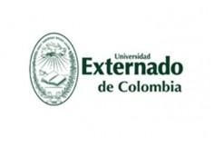 Universidad Externado de Colombia - Facultad Administración de Empresas Turísticas y Hoteleras Bogotá Colombia Centro