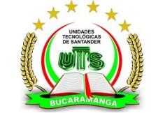Unidades Tecnológicas de Santander - UTS