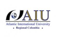 Centro AIU - Atlantic International University Cundinamarca Colombia