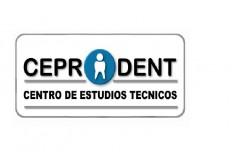 Centro Centro de Estudios Técnicos CEPRODENT Colombia