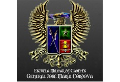 """Centro Escuela Militar de Cadetes """"General José María Córdova"""" Cundinamarca Colombia"""