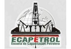info@ecapetrol.edu.com