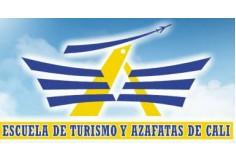 Escuela De Turismo y Azafatas