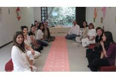 Foto Centro Sasana - Asociación de Humanismo Transpersonal Cundinamarca