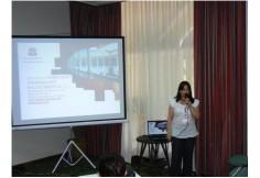 Centro Colegio Mayor de Nuestra Señora del Rosario - Educación Continuada Bogotá Cundinamarca